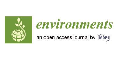 MDPI Environments