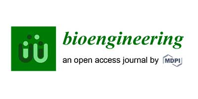 MDPI Bioengineering