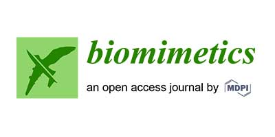 MDPI Biomimetics
