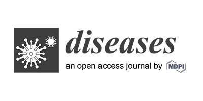 MDPI Diseases