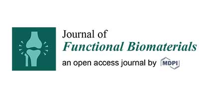 MDPI Journal of Functional Biomaterials