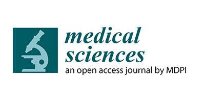 MDPI Medical Sciences