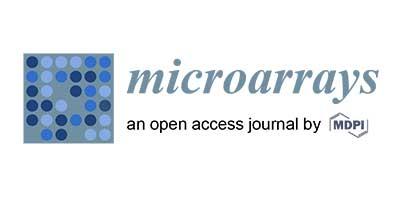 MDPI Microarrays