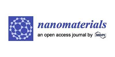 MDPI_Nanomaterials