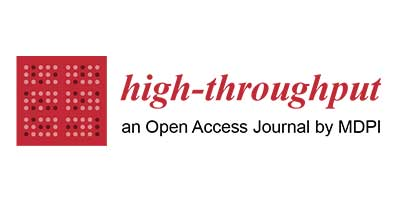 MDPI High-Throughput