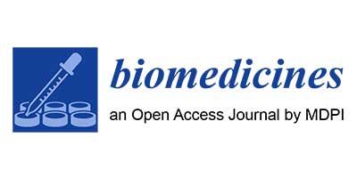 MDPI Biomedicines