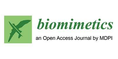 MDPI Biomimetics