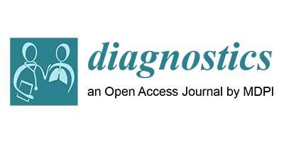 MDPI Diagnostics