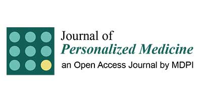 MDPI Journal of Personalized Medicine