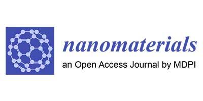 MDPI Nanomaterials