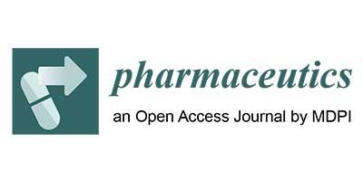 MDPI Pharmaceutics