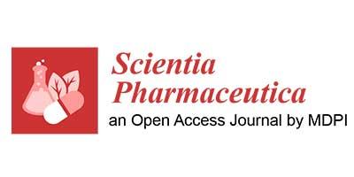 MDPI Scientia Pharmaceutica