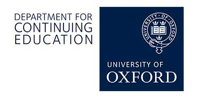 Oxford's new MSc in Nanotechnology for Medicine and Health Care