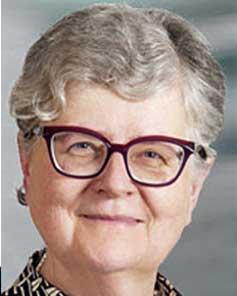Evamarie Hey Hawkins
