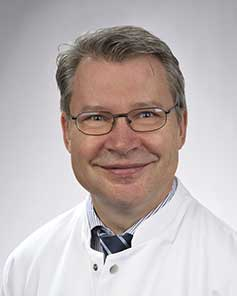 Klaus Pantel personalized medicine conference