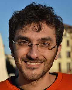 Dr. Giuseppe Vallone