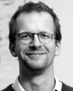 Prof. Patrick Maletinsky