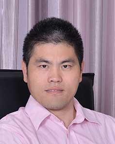 Xiangyang Shi Personalized Medicine 2018