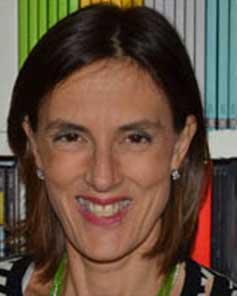 Prof. Margherita Morpurgo