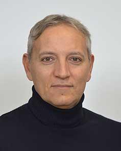 Dr. Paolo Bigini