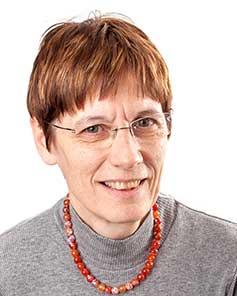 Ruth-Schmid