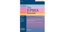 EPMA Journal PEMED partner