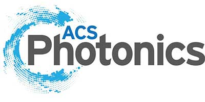 ACS Photonics
