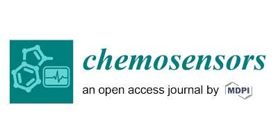 MDPI Chemosensors