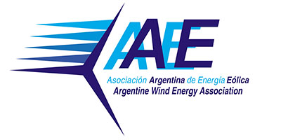 Asociación Argentina de Energía Eólica (AAEE)