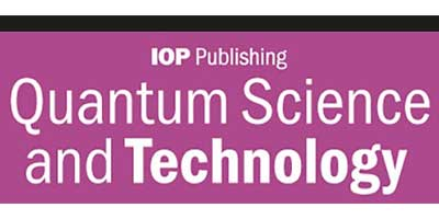 Quantum Science and Technology IOP