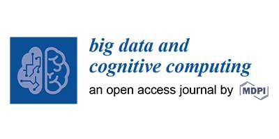 MDPI – Big Data and Cognitive Computing