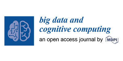 MDPI – Big Data and Cognitive Computing