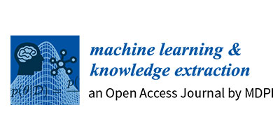 Machine Learning and Knowledge Extraction (MAKE)