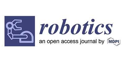 MDPI Robotics