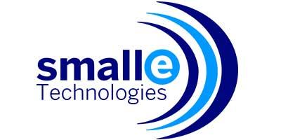 Smalle Technologies