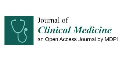MDPI Journal of Clinical Medic...
