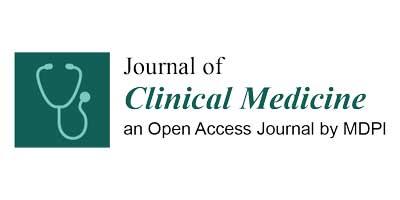 MDPI Journal of Clinical Medicine