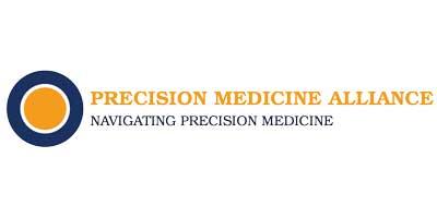 Precision Medicine Alliance