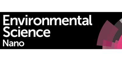 Environmental Science Nano