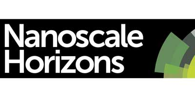Nanoscale-Horizons