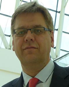 Prof. Jocken Feldmann