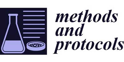 MDPI-methods and protocols