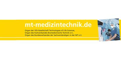 MT Medizintechnik