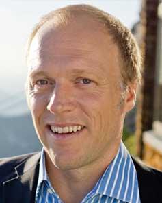 Prof. Tim Liedl