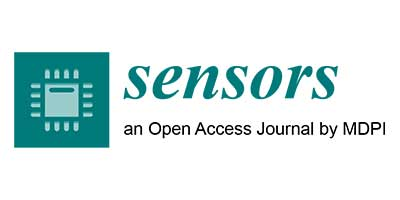 Sensors (MDPI)
