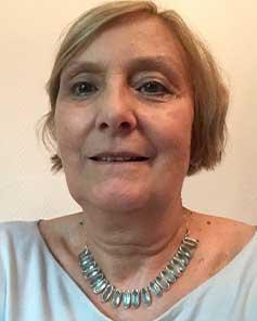 Prof. Régine Perzynski