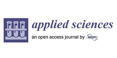MDPI Applied Sciences