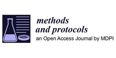 MDPI-methods and protocols