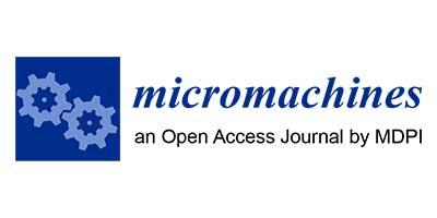 MDPI Micromachines