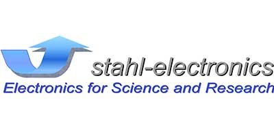 Stahl-Electronics